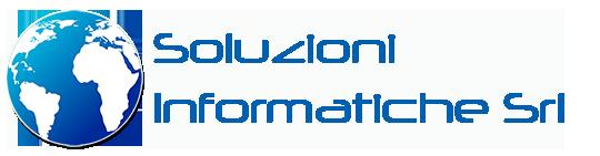 Soluzioni Informatiche S.R.L.